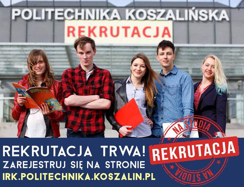 politechnika_rekrutacja